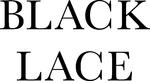 Black-lace-finest