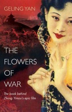 Theflowersofwar