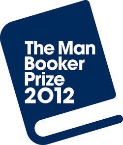 Man-booker-logo-2012