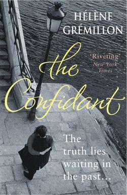 Confidant final cover (2)