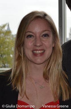 GreeneVanessa (c) Giulia Diomampo