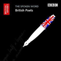 Th_audio_2010_british_poets_disc_3