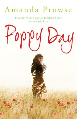 20120622_Poppy_Day_2nd_Edition_Cover