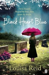 Black-heart-blue