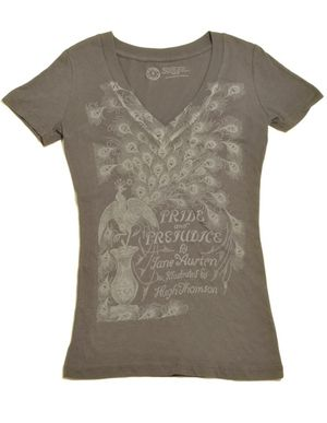 Pride-and-prejudice-women-s-t-shirt-9262-p