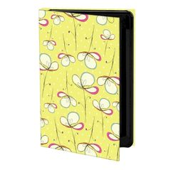 Kindle_floral_umbrellas_large