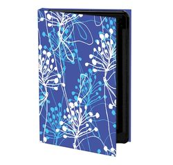 Kindle_foliage_blue_large