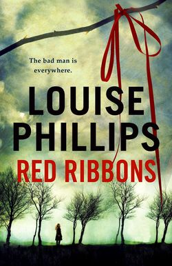 Red-ribbons-louise-phillips