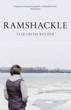 Ramshackleby Elizabeth Reeder