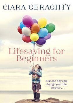 Lifesaving-for-beginners