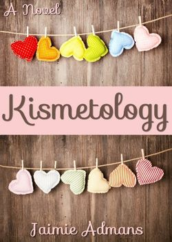 Kismetologycover600wide (1)