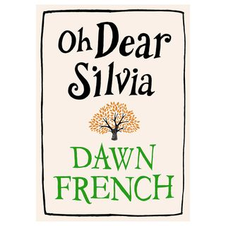 Dear_silvia_dawn_french