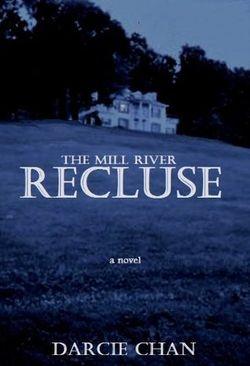 Mill River
