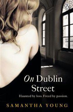 On Dublin Street (2)
