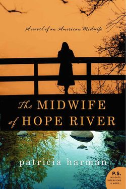 Midwife-of-Hope-River