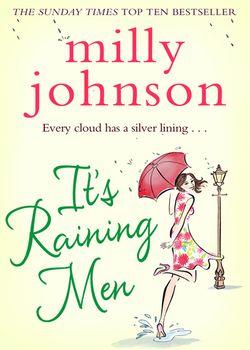 Its-raining-men-milly