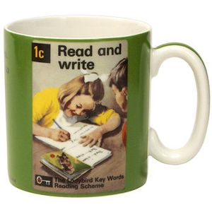 Normal_ladybird-read-and-write-mug (1)