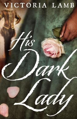 His_Dark_Lady