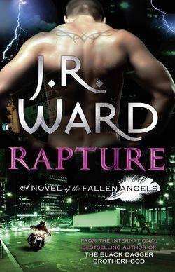 JR-Ward-Rapture-659x1024