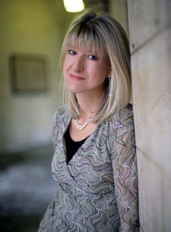 Janey Fraser