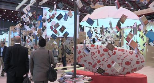 LBF-Flying-Books