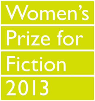 Womens-Prize-for-Fiction-Logo