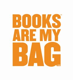 Books-are-my-bag-logo-text