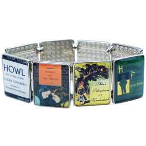 Banned-books-bracelet-12-p