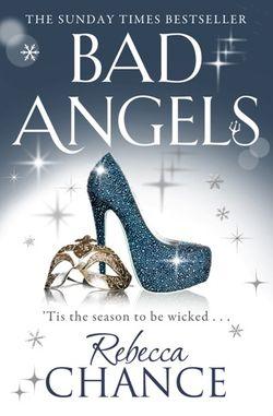 Bad-Angels-large