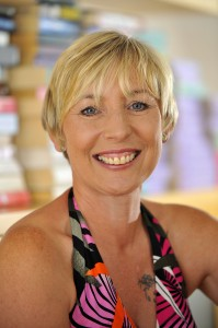 CaroleMatthews_-_smiley_headshot-199x300