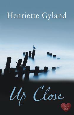 Henri Up Close - main cover