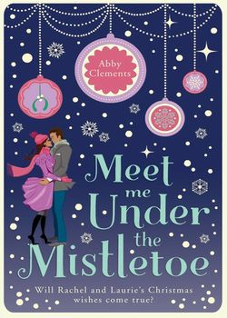 Meet-me-under-the-mistletoe