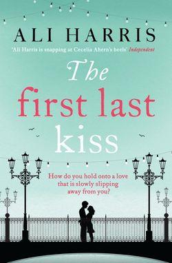 First-last-kiss