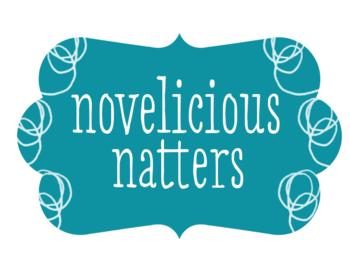 Novelicious Natters