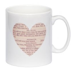 Happily-ever-after-mug-shakespeare-s-beatrice-and-benedick-8146-p[ekm]249x249[ekm]