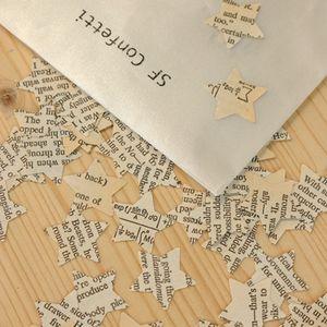 Science-fiction-confetti-[2]-4153-p
