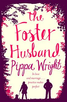 The foster husband