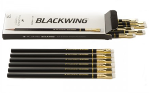 Palomino_blackwing_12_pack__2