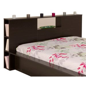 Parisot-Kub-Bookcase-King-Headboard