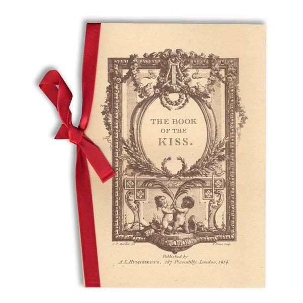 Five Ideas For A Literary Wedding - Novelicious.com