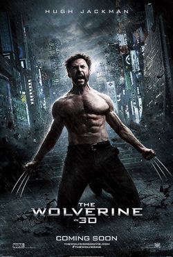 Movies-the-wolverine-poster