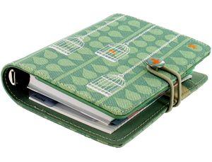 Swift-pocket-green_large