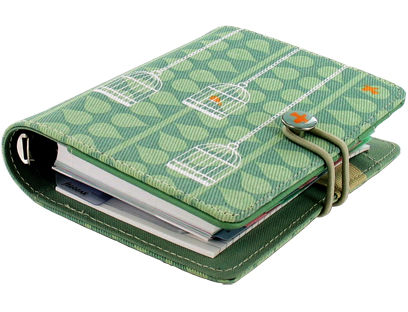 Five Fancy Personal Organisers - Novelicious.com | The Women's ... on