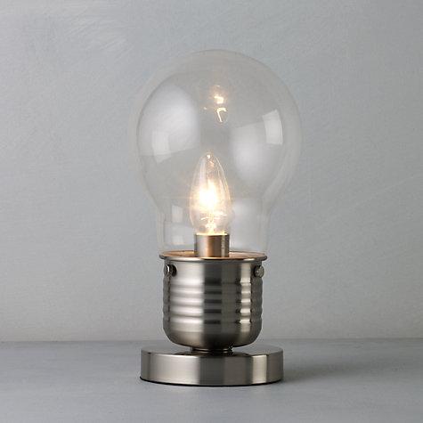Five Delightful Desk Lamps Novelicious Com The Women S
