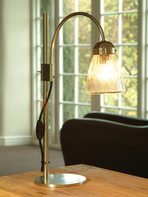 Pimlico Lamp