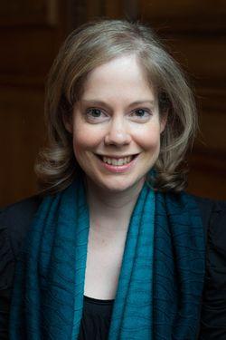 Sophia Tobin (c) Julia Skupny