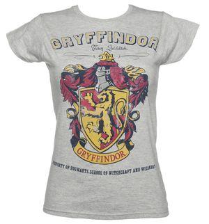 Ladies_Grey_Harry_Potter_Gryffindor_Team_Quidditch_T_Shirt_500