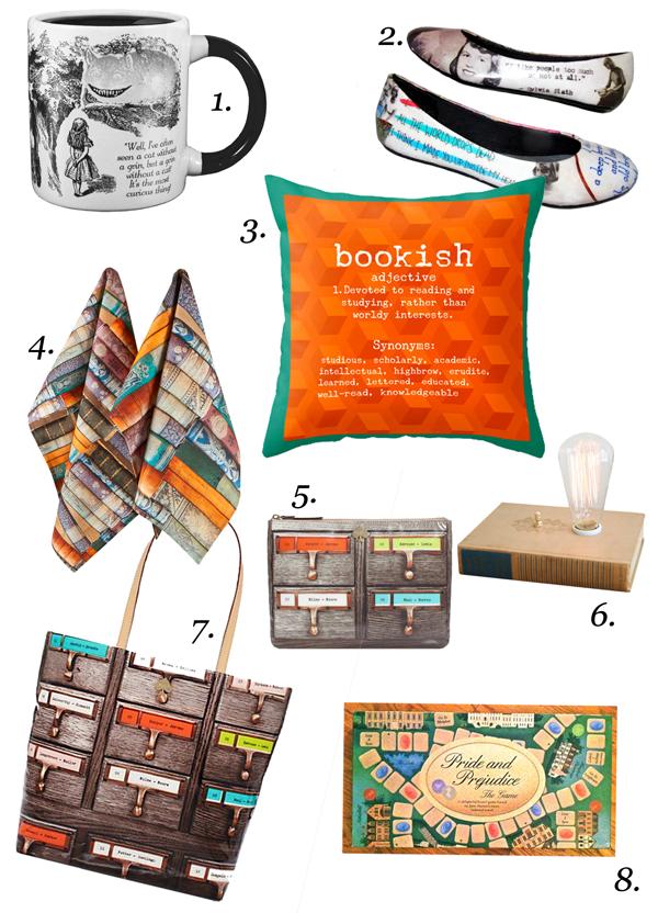 The-Bookish-Buy-List
