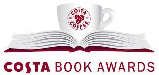 Costa Book Awards 2013