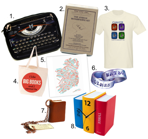 The-Bookish-Buy-List-4